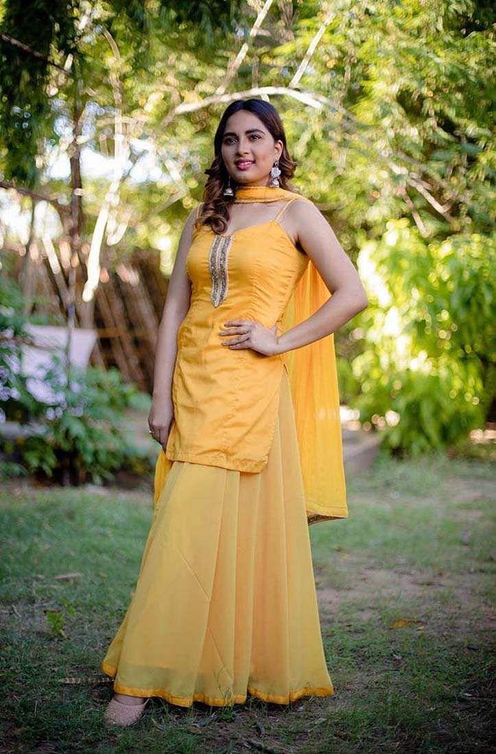 Srushti_Dange-16