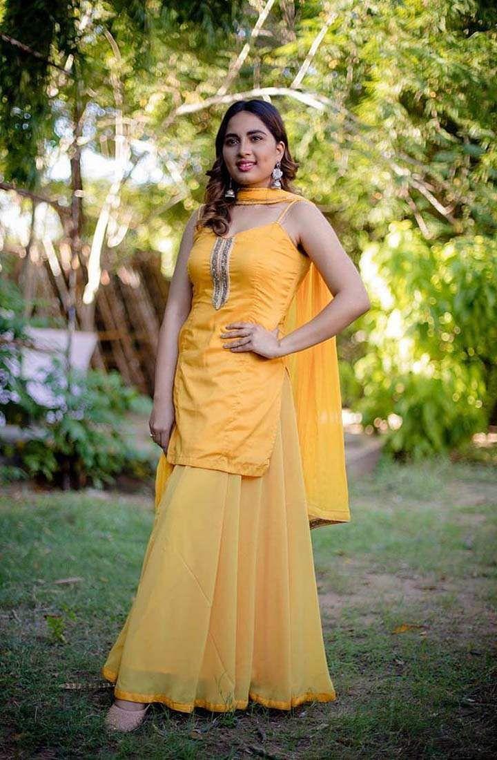 Srushti_Dange-16_(1)