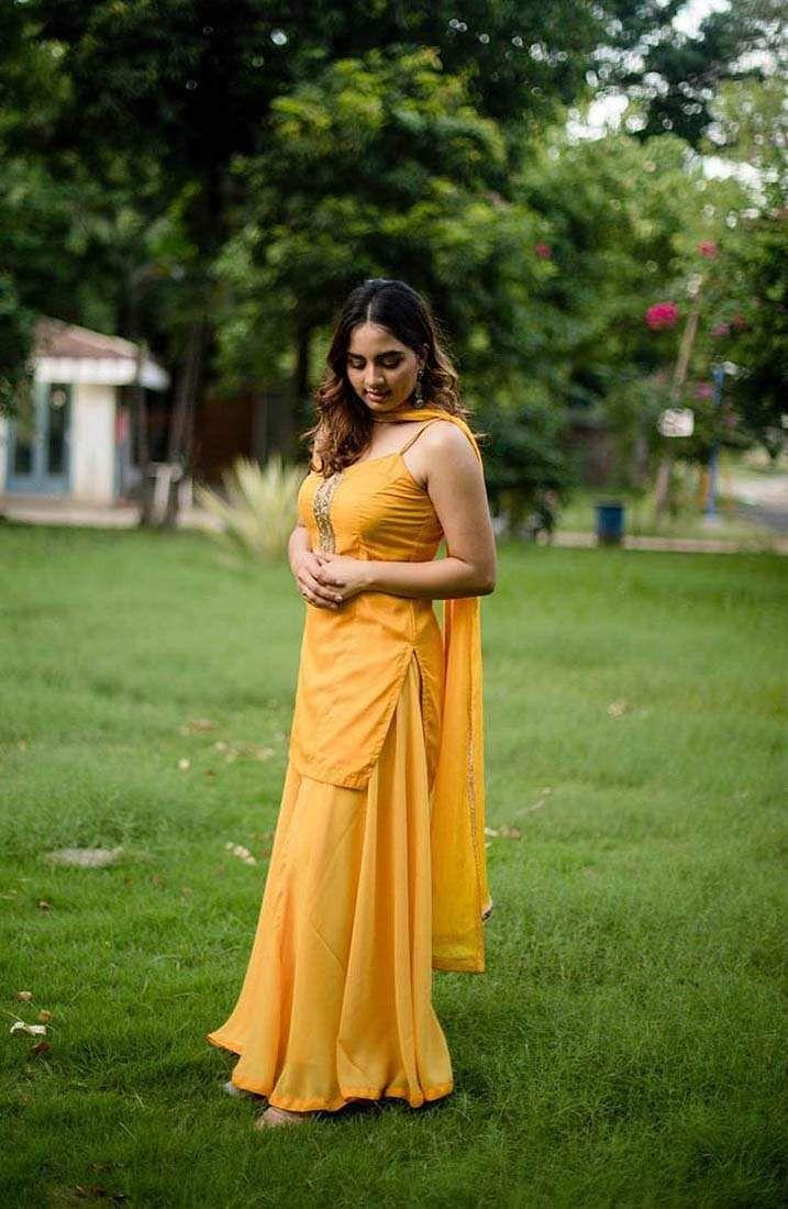 Srushti_Dange-17