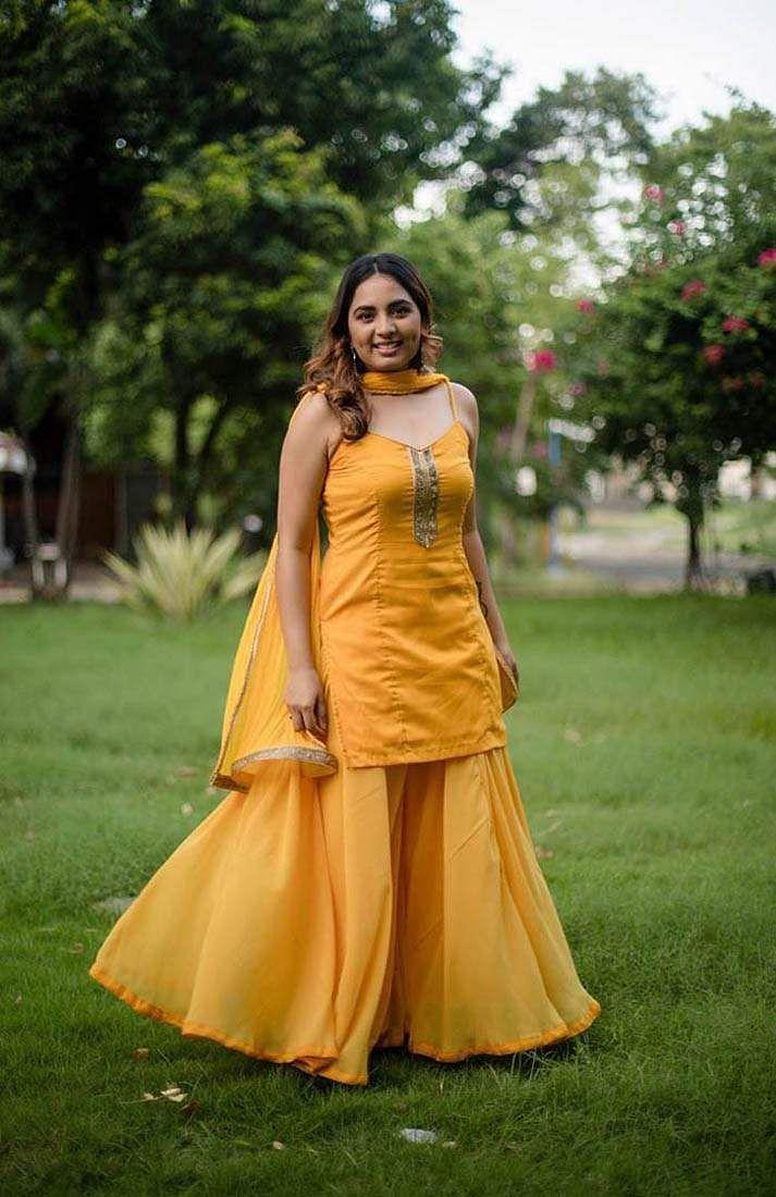 Srushti_Dange-18
