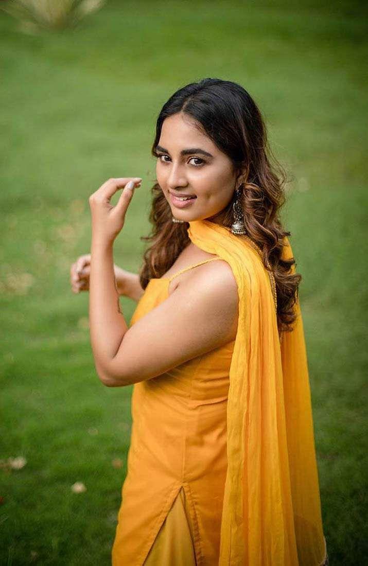 Srushti_Dange-21