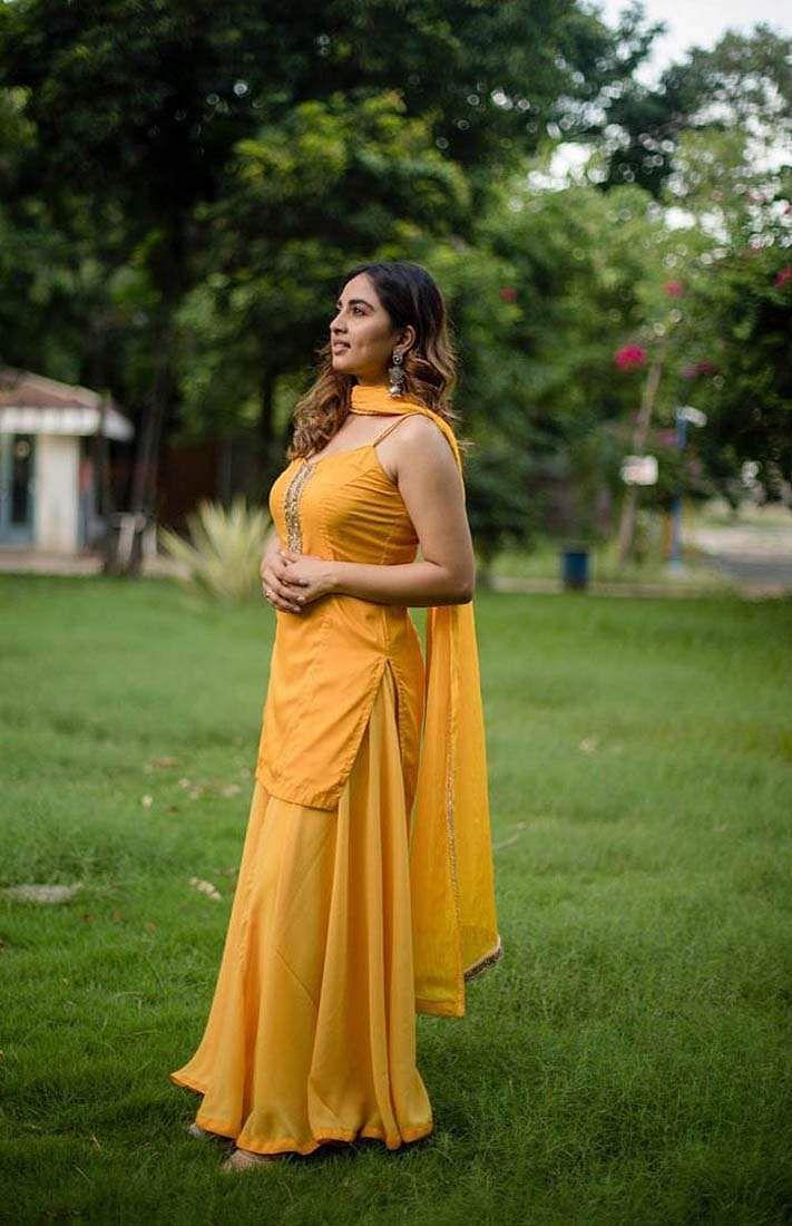Srushti_Dange-22