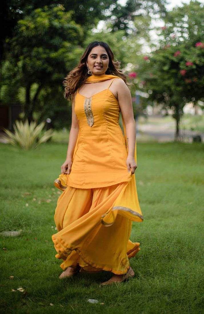 Srushti_Dange-23