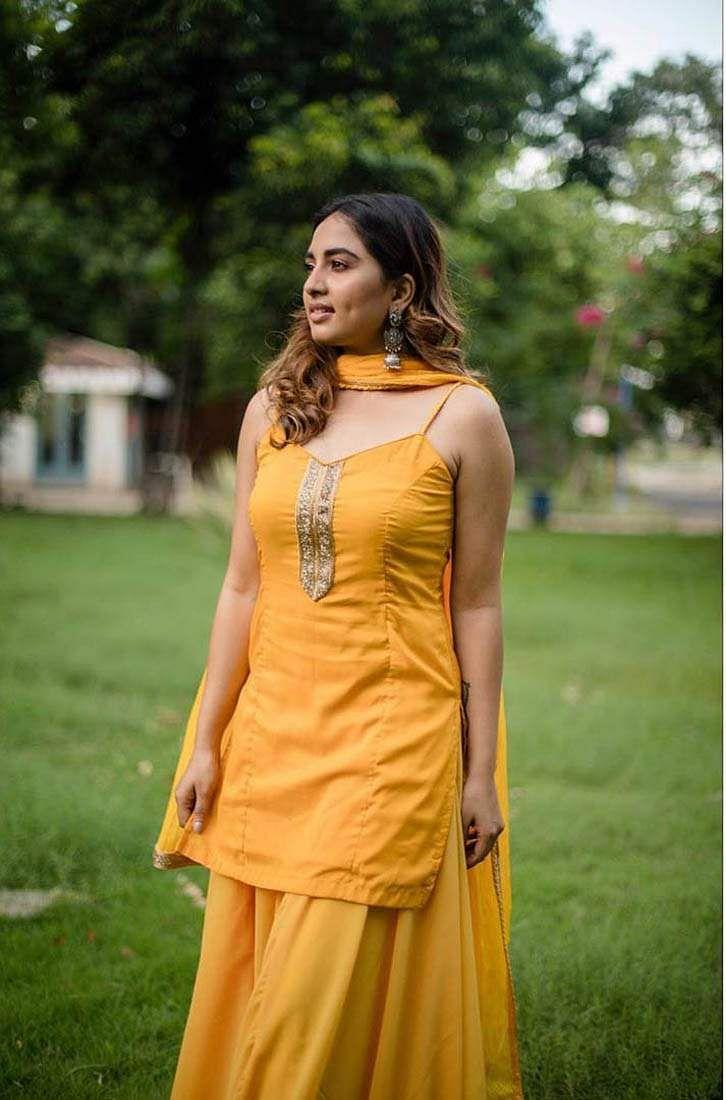 Srushti_Dange-24