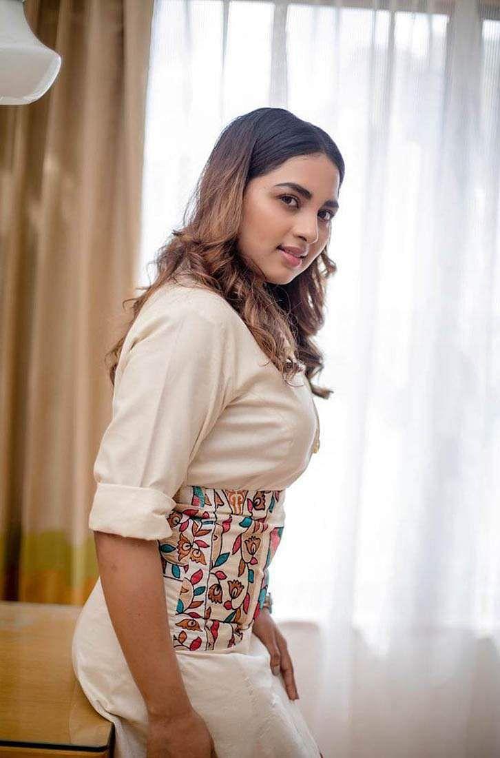 Srushti_Dange-5