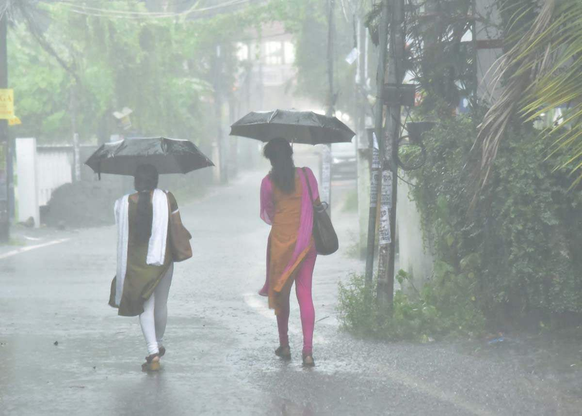 rains-17