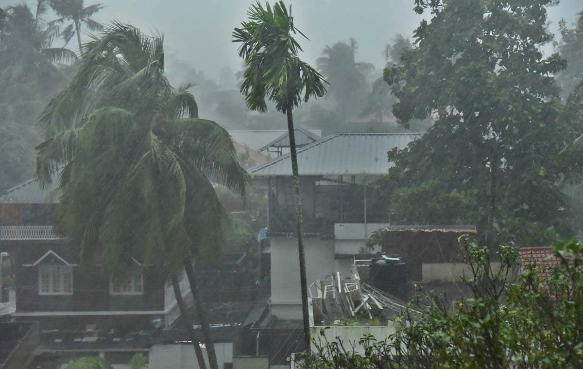 rains-18