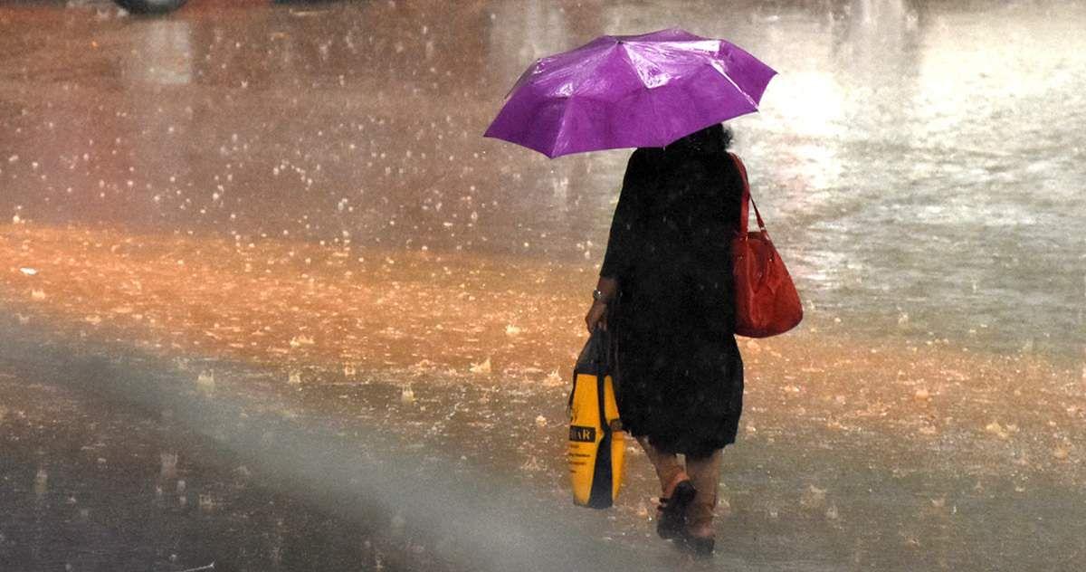 rains-19