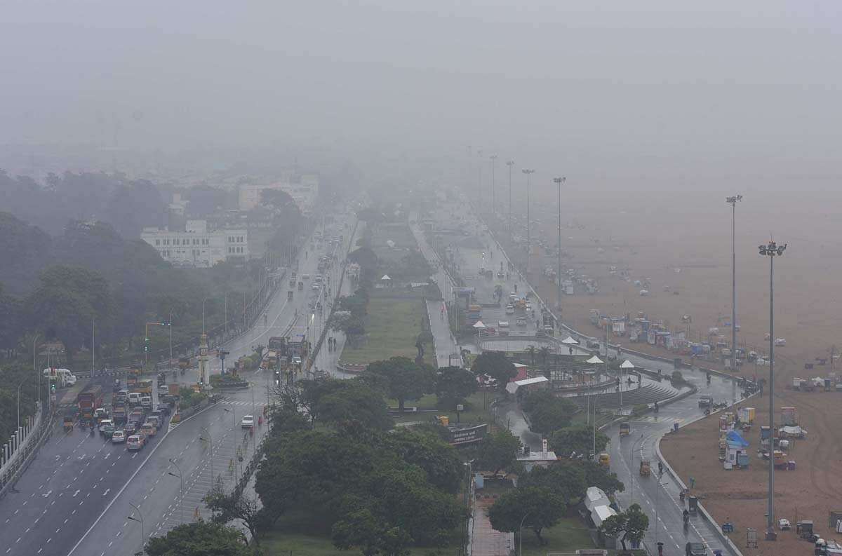 rains-2