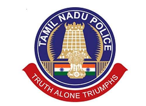 tamilnadu-police