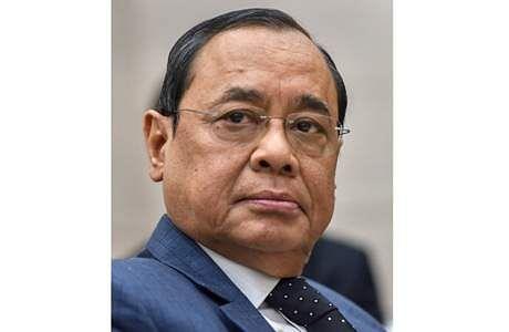 ranjan-gogoi recommends his successor