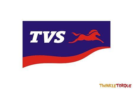 tvs041222