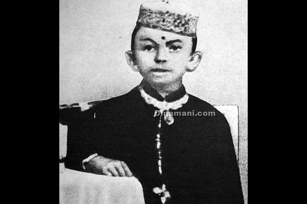 Gandhi_150_rare_old_photos_of_Dinamani_1