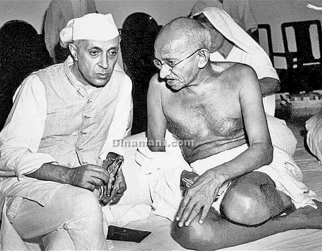 Gandhi_150_rare_old_photos_of_Dinamani_10