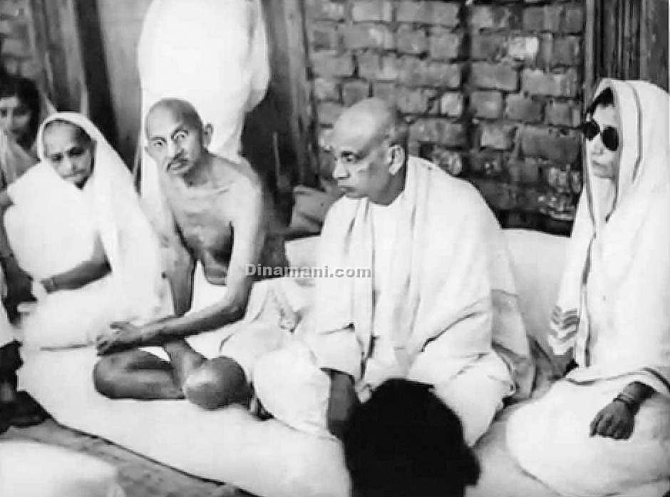 Gandhi_150_rare_old_photos_of_Dinamani_11