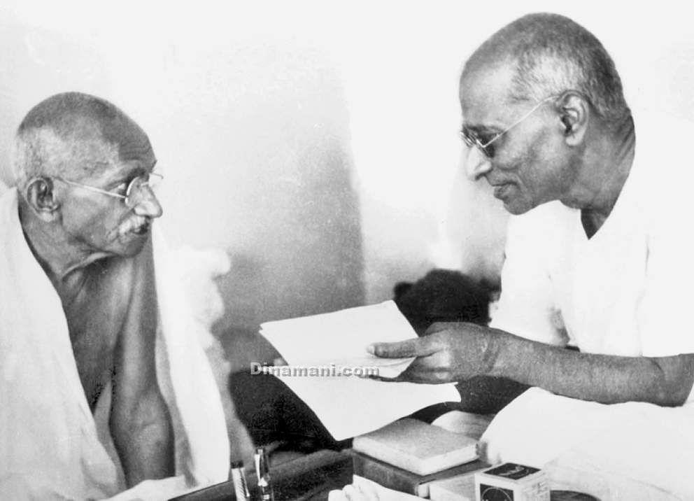 Gandhi_150_rare_old_photos_of_Dinamani_12