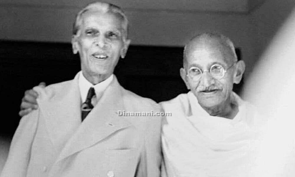 Gandhi_150_rare_old_photos_of_Dinamani_13