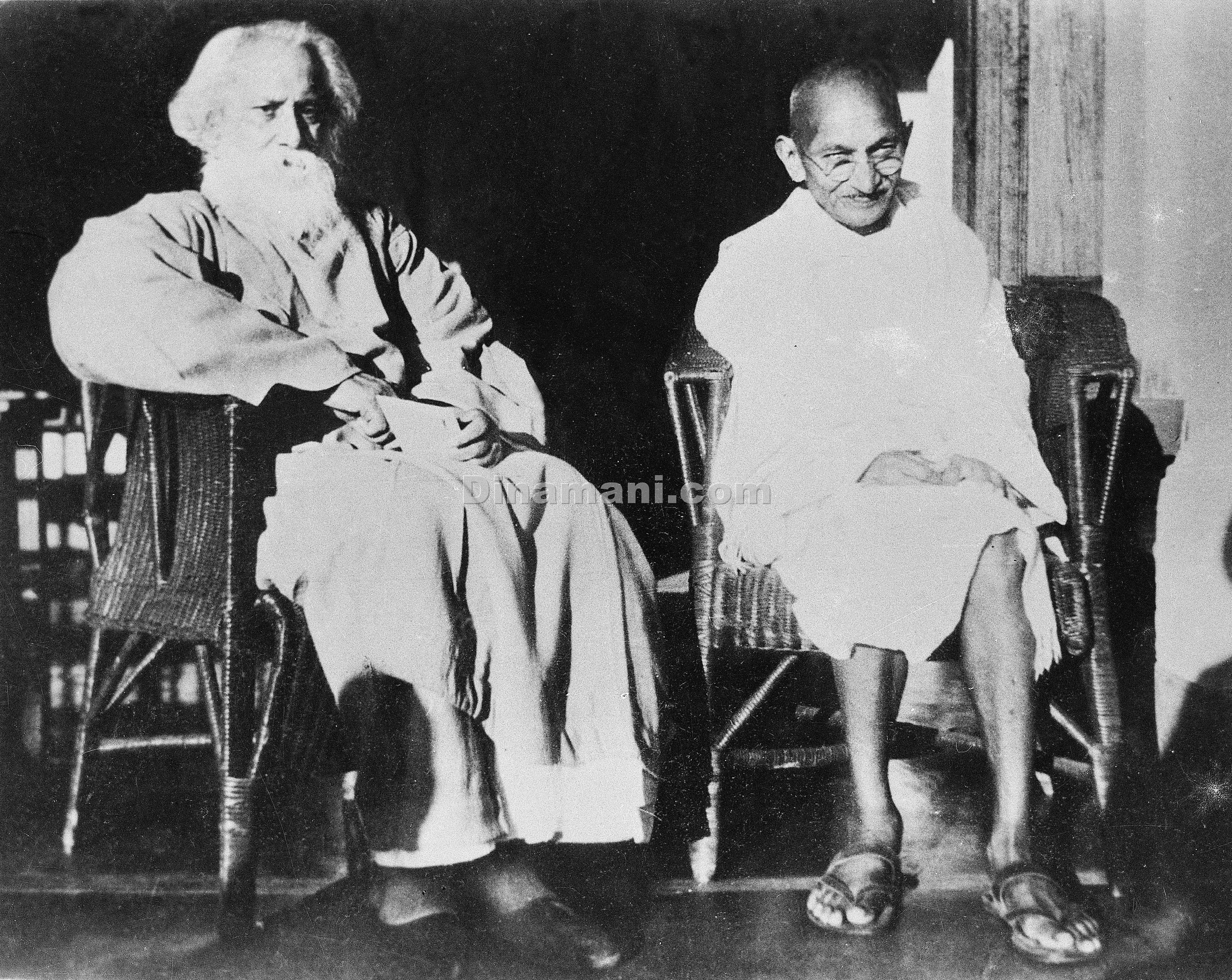 Gandhi_150_rare_old_photos_of_Dinamani_14