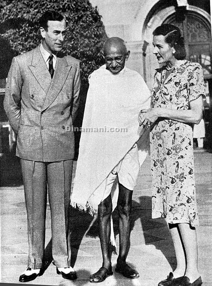 Gandhi_150_rare_old_photos_of_Dinamani_15