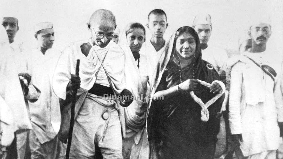 Gandhi_150_rare_old_photos_of_Dinamani_17