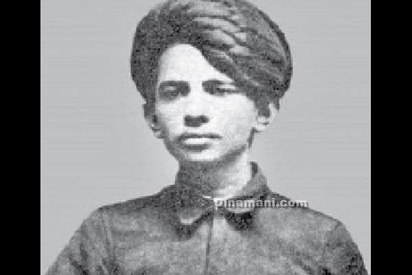 Gandhi_150_rare_old_photos_of_Dinamani_2