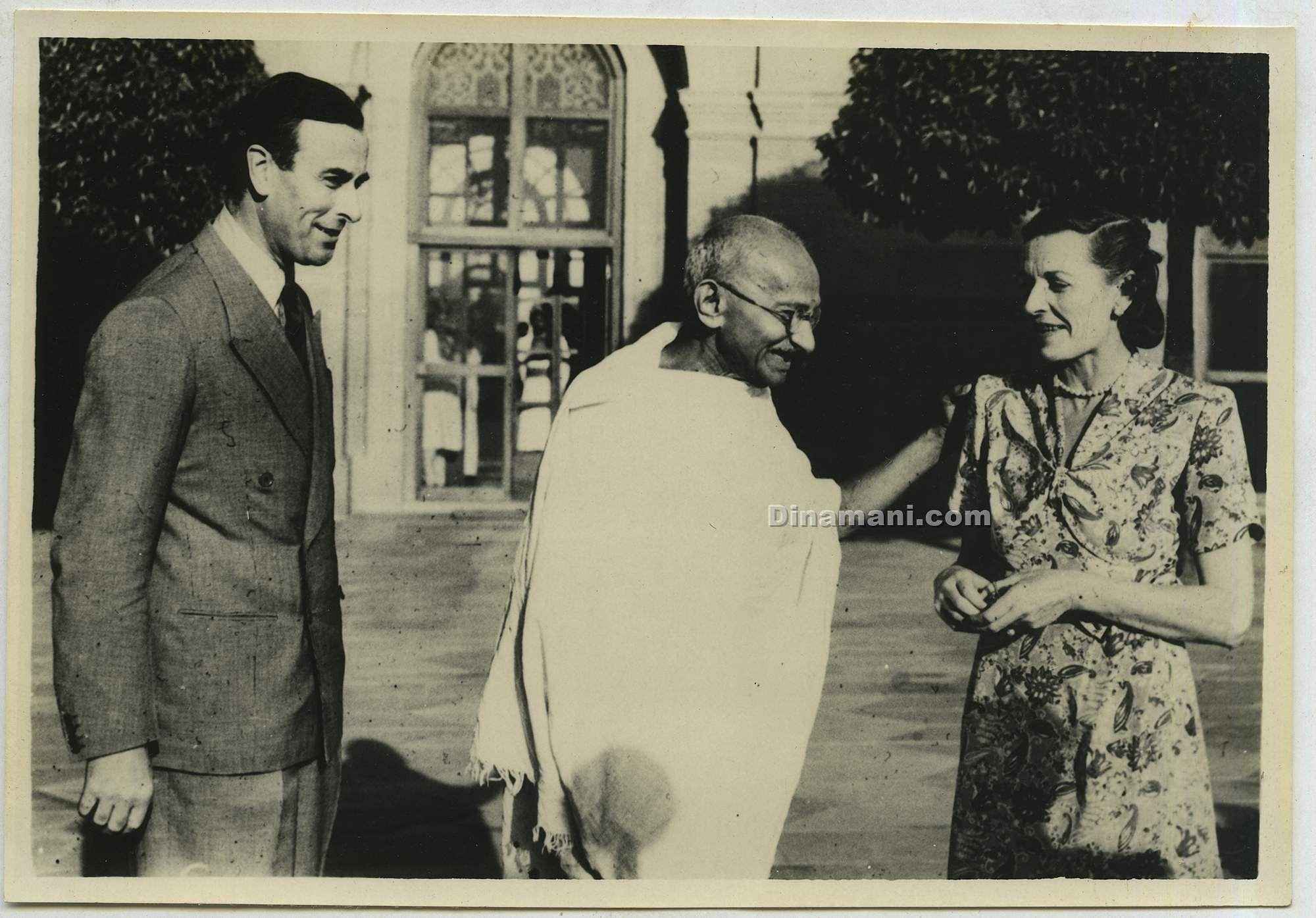 Gandhi_150_rare_old_photos_of_Dinamani_26