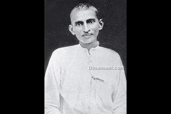Gandhi_150_rare_old_photos_of_Dinamani_4