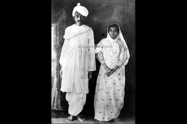 Gandhi_150_rare_old_photos_of_Dinamani_5