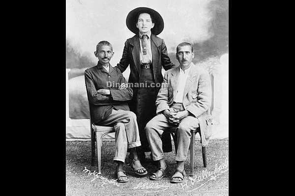 Gandhi_150_rare_old_photos_of_Dinamani_5_(2)