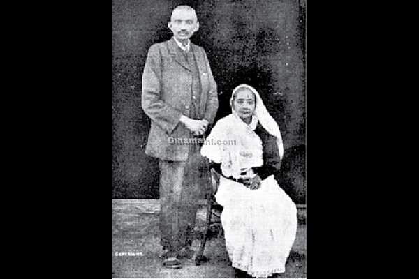 Gandhi_150_rare_old_photos_of_Dinamani_6