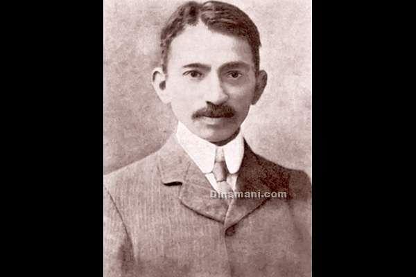 Gandhi_150_rare_old_photos_of_Dinamani_6_(2)