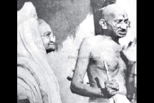 Gandhi_150_rare_old_photos_of_Dinamani_7