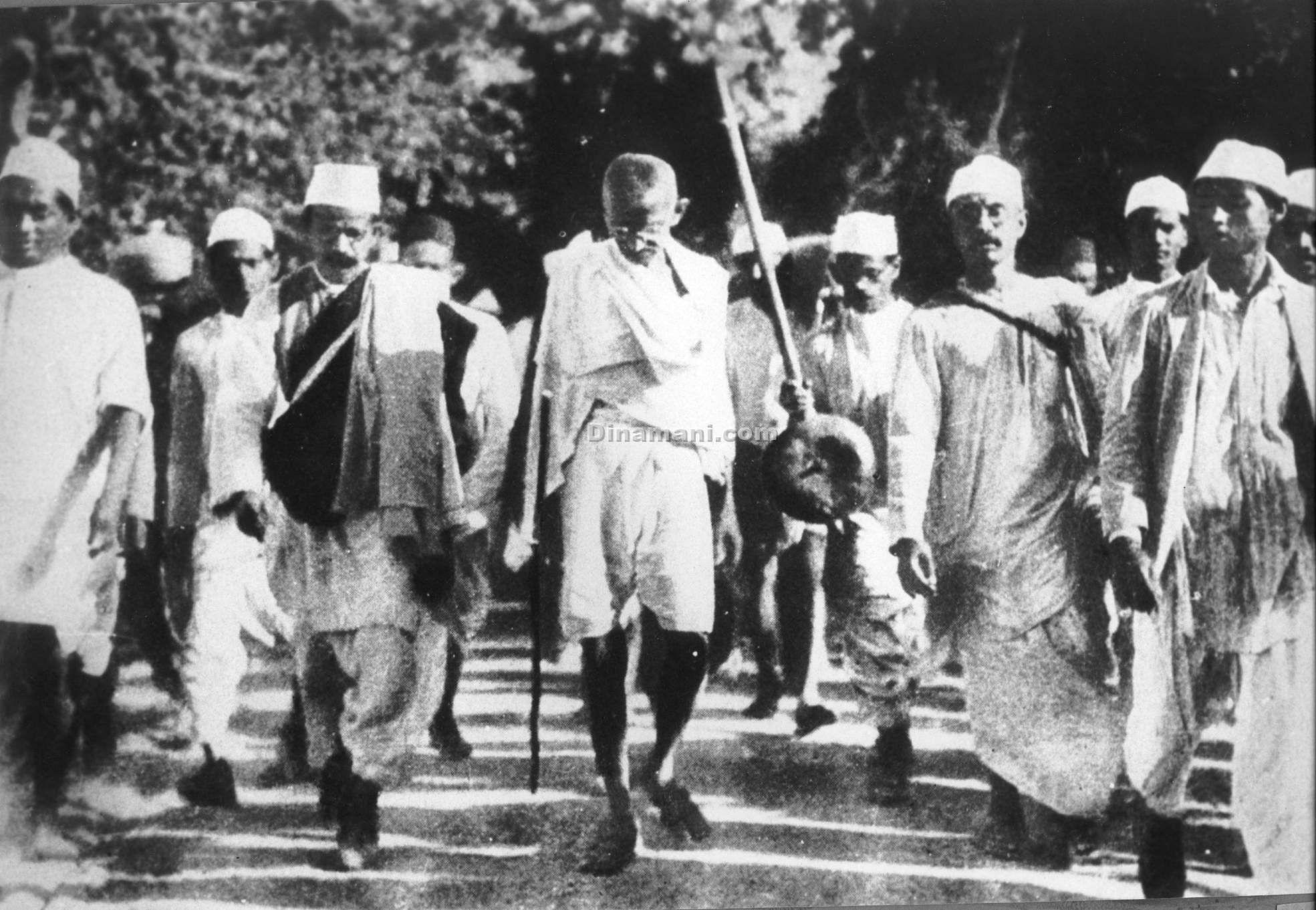 Gandhi_150_rare_old_photos_of_Dinamani_9