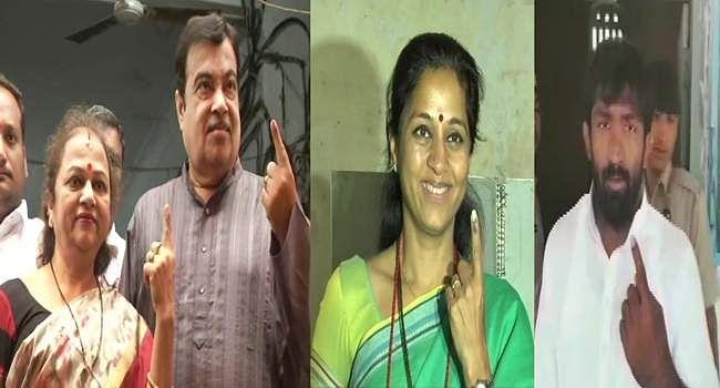 Maharashtra,_Haryana_Assembly_Elections_2019