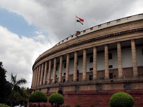 Parliament_Winter_session