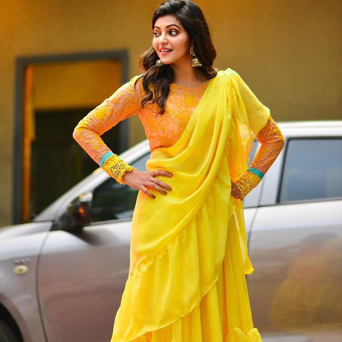 athulya-ravi-trending-1