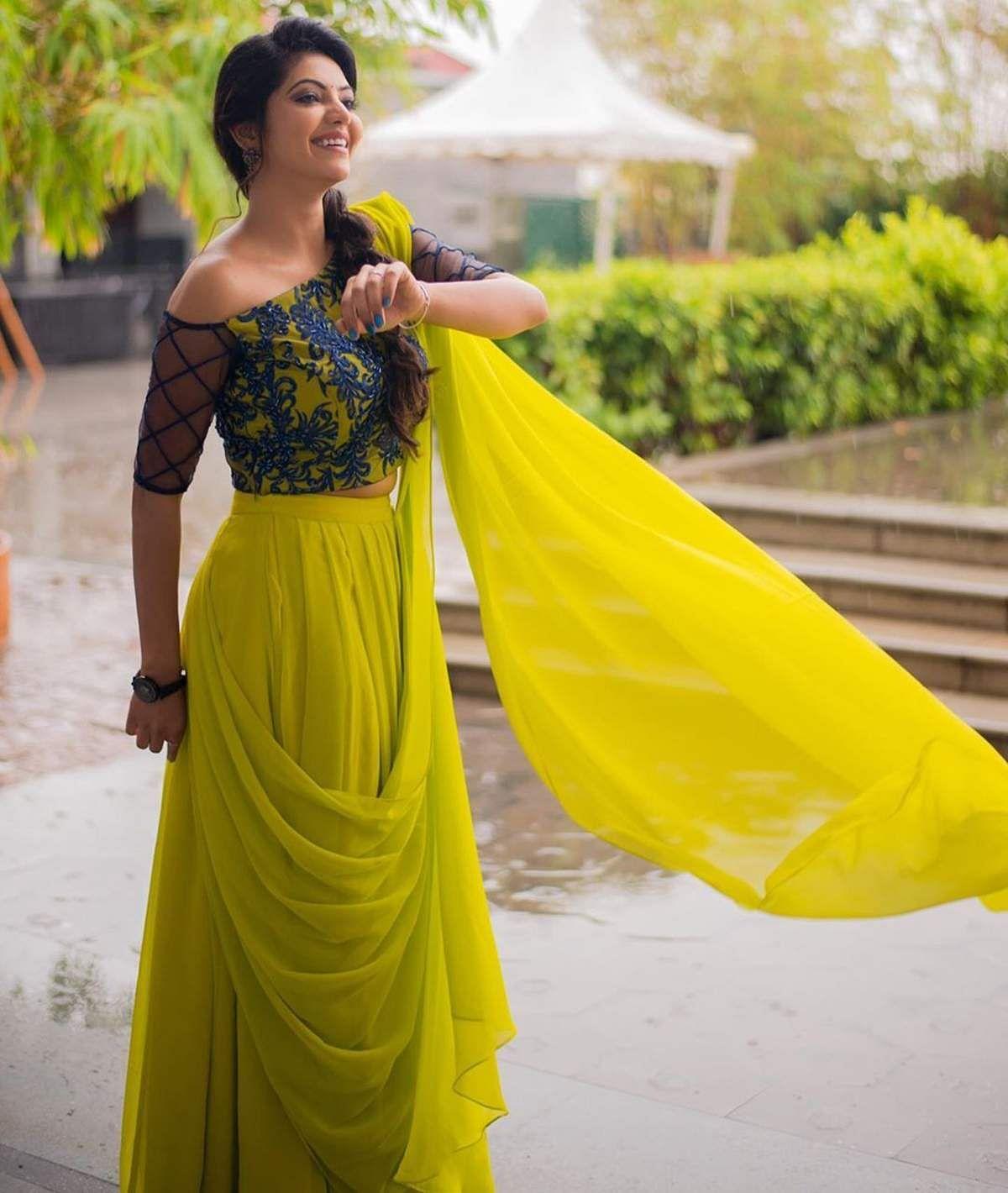 athulya-ravi-trends-11