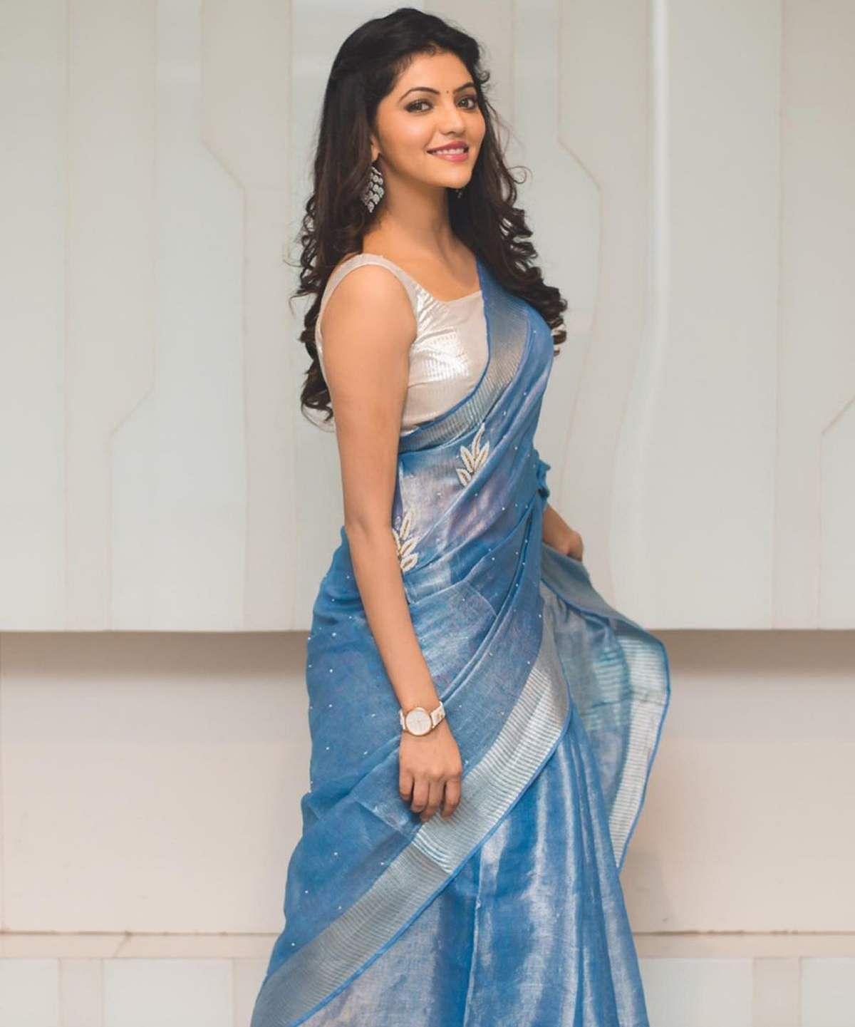 athulya-ravi-trends-16