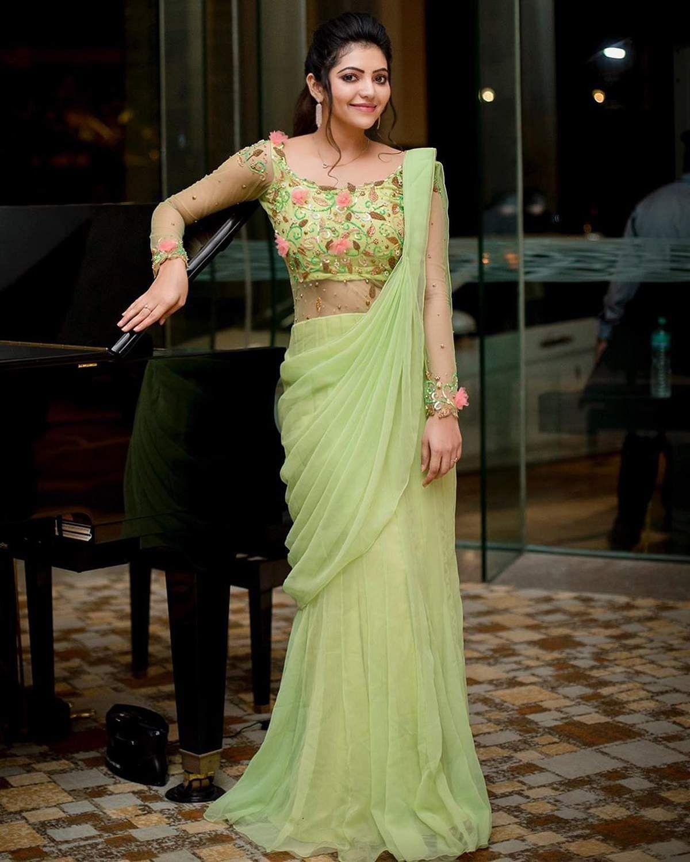 athulya-ravi-trends-21