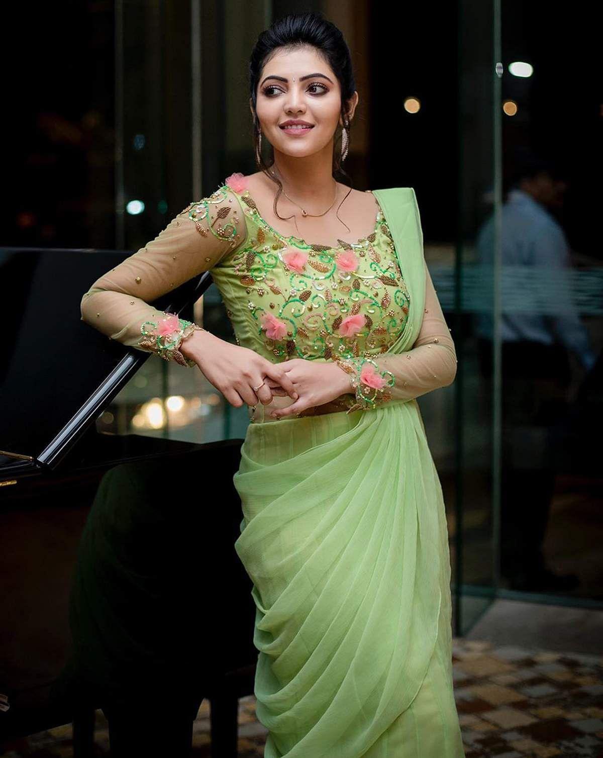 athulya-ravi-trends-22