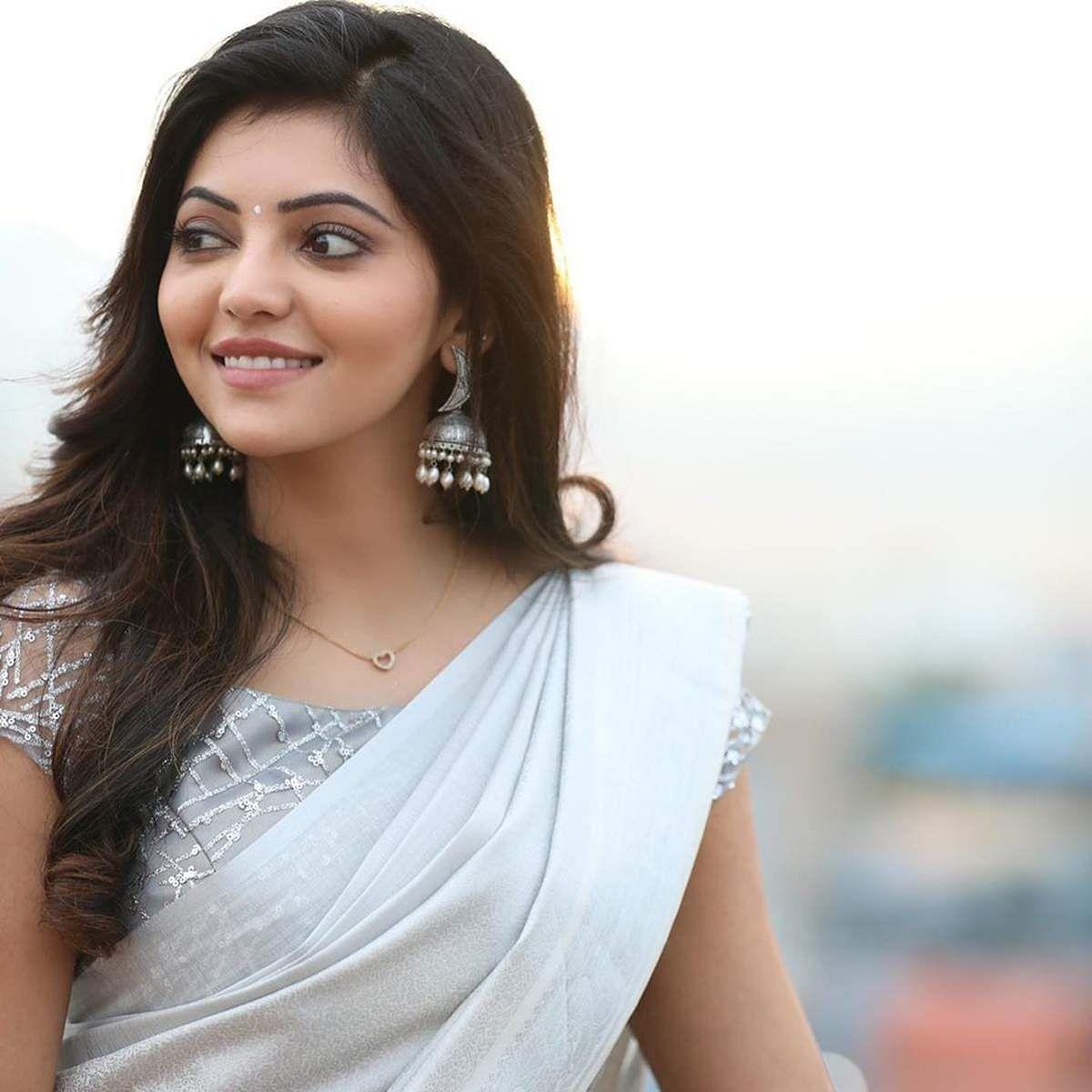 athulya-ravi-trends-27