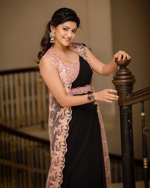 athulya-ravi-trends-6