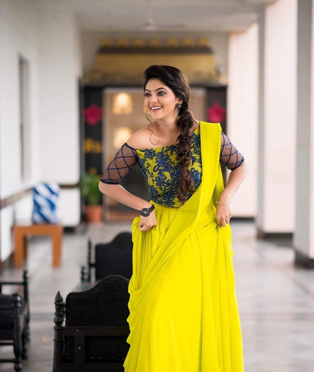 athulya-ravi-trends-9