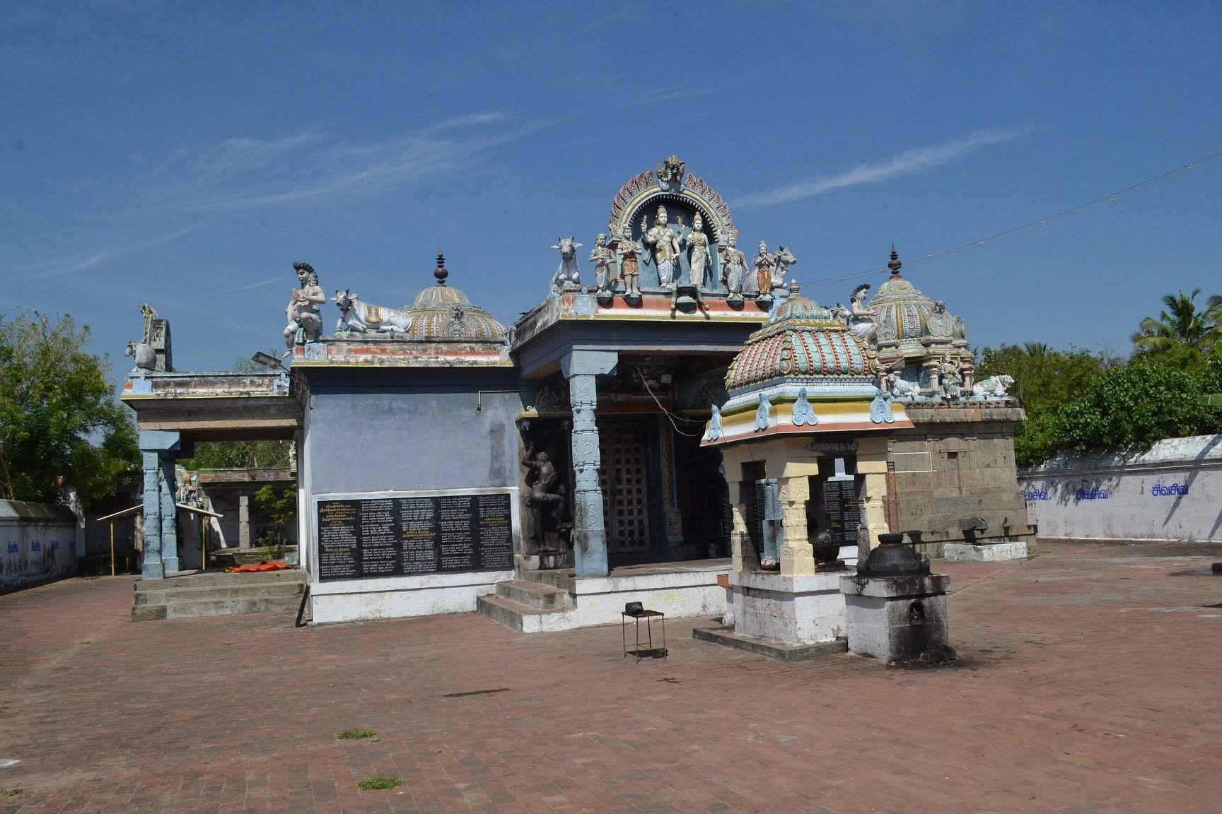 siva-temples-12