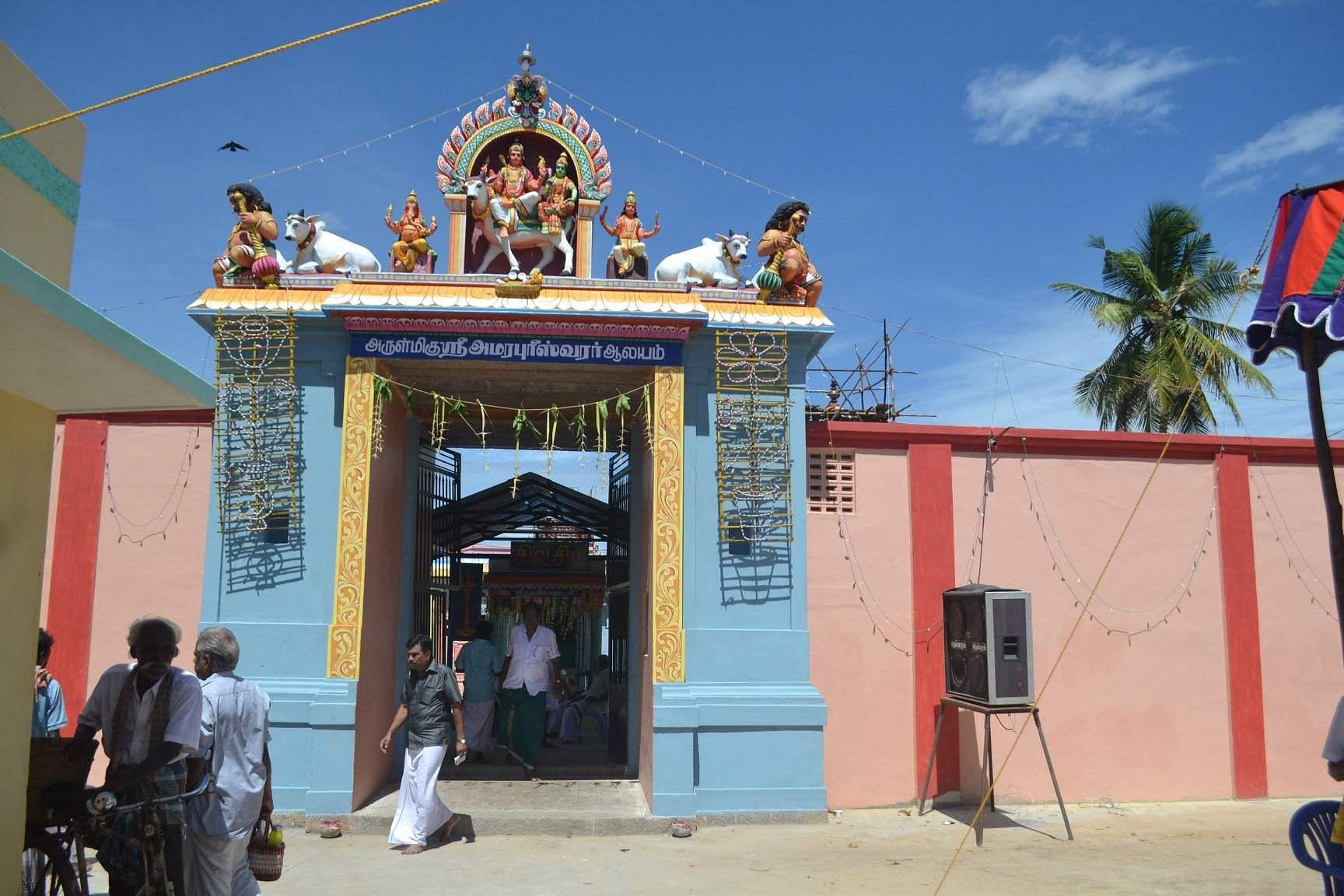 siva-temples-13