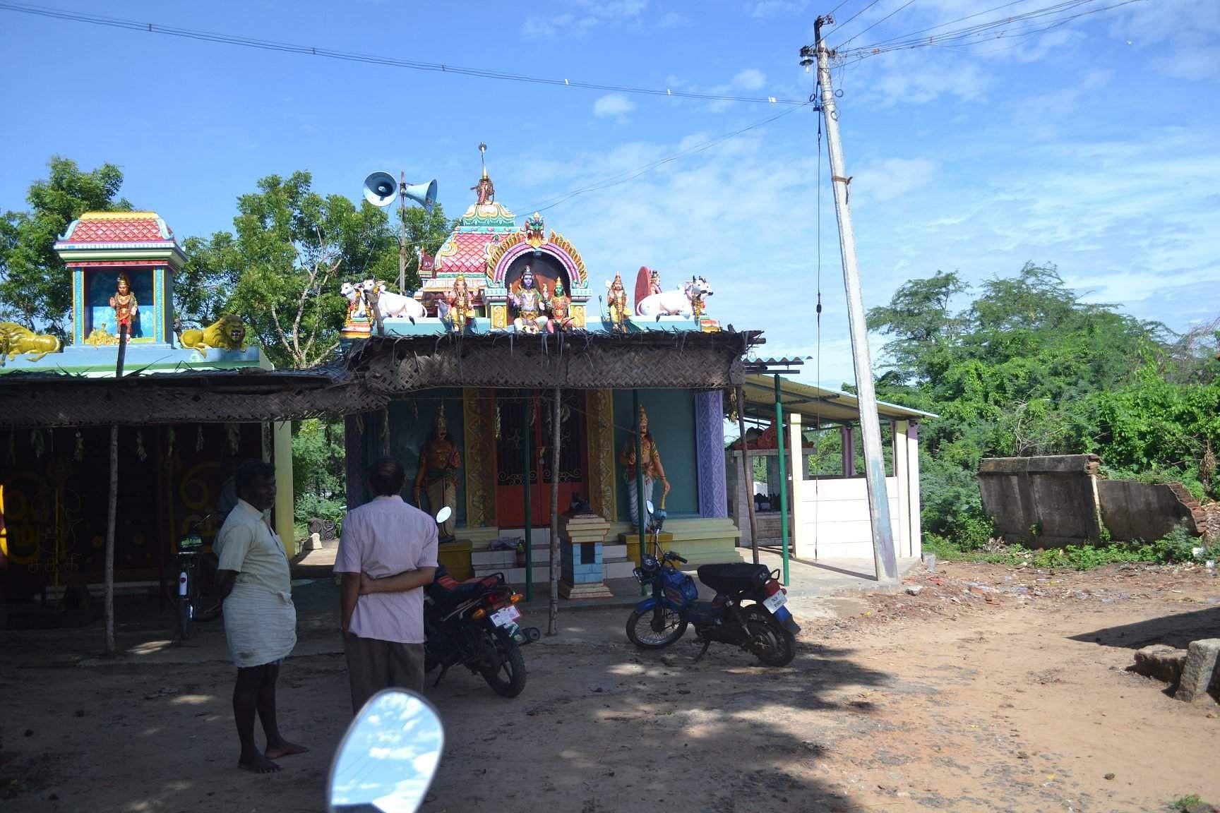 siva-temples-16
