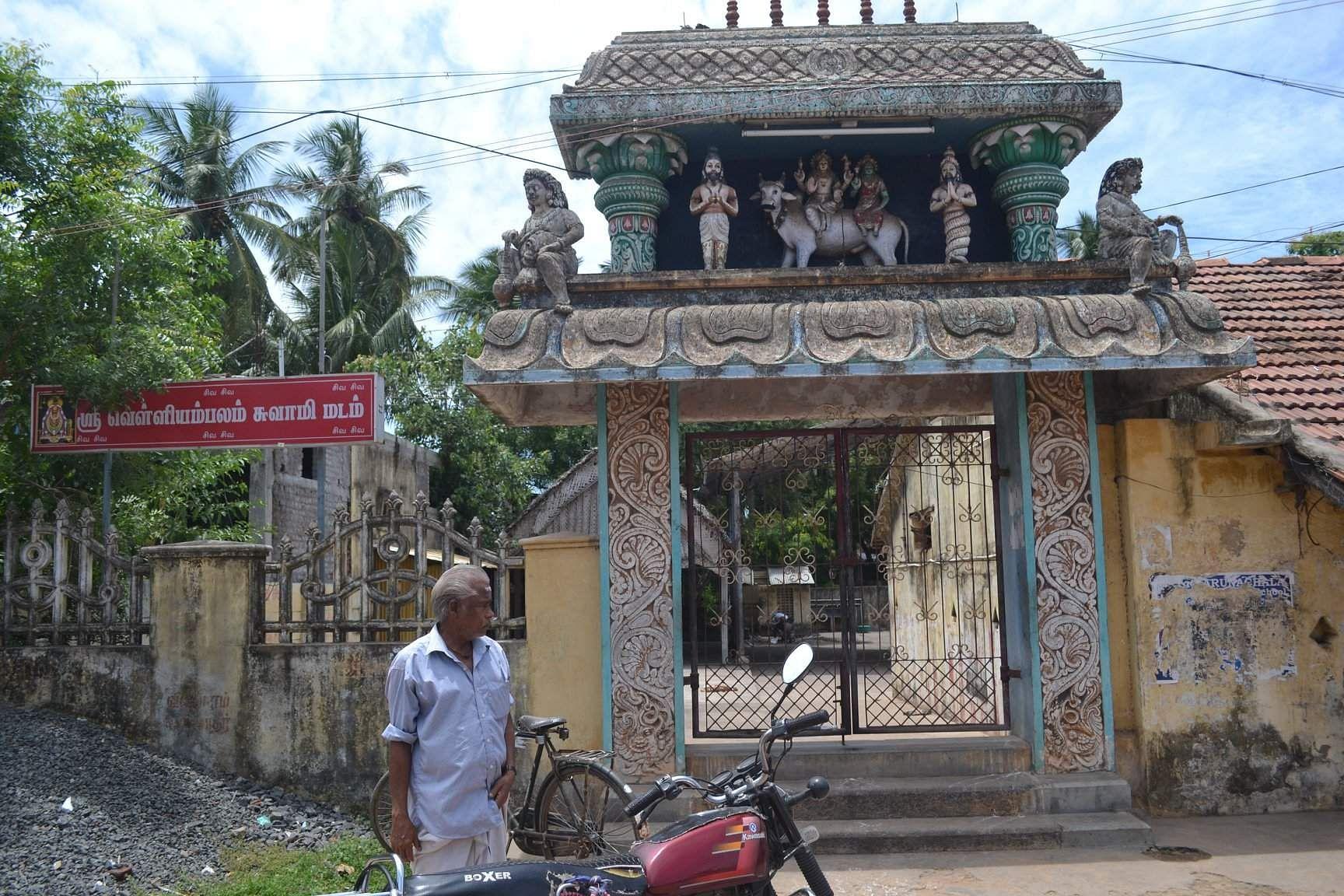 siva-temples-18