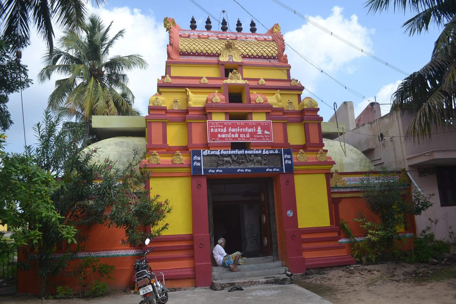 siva-temples-20