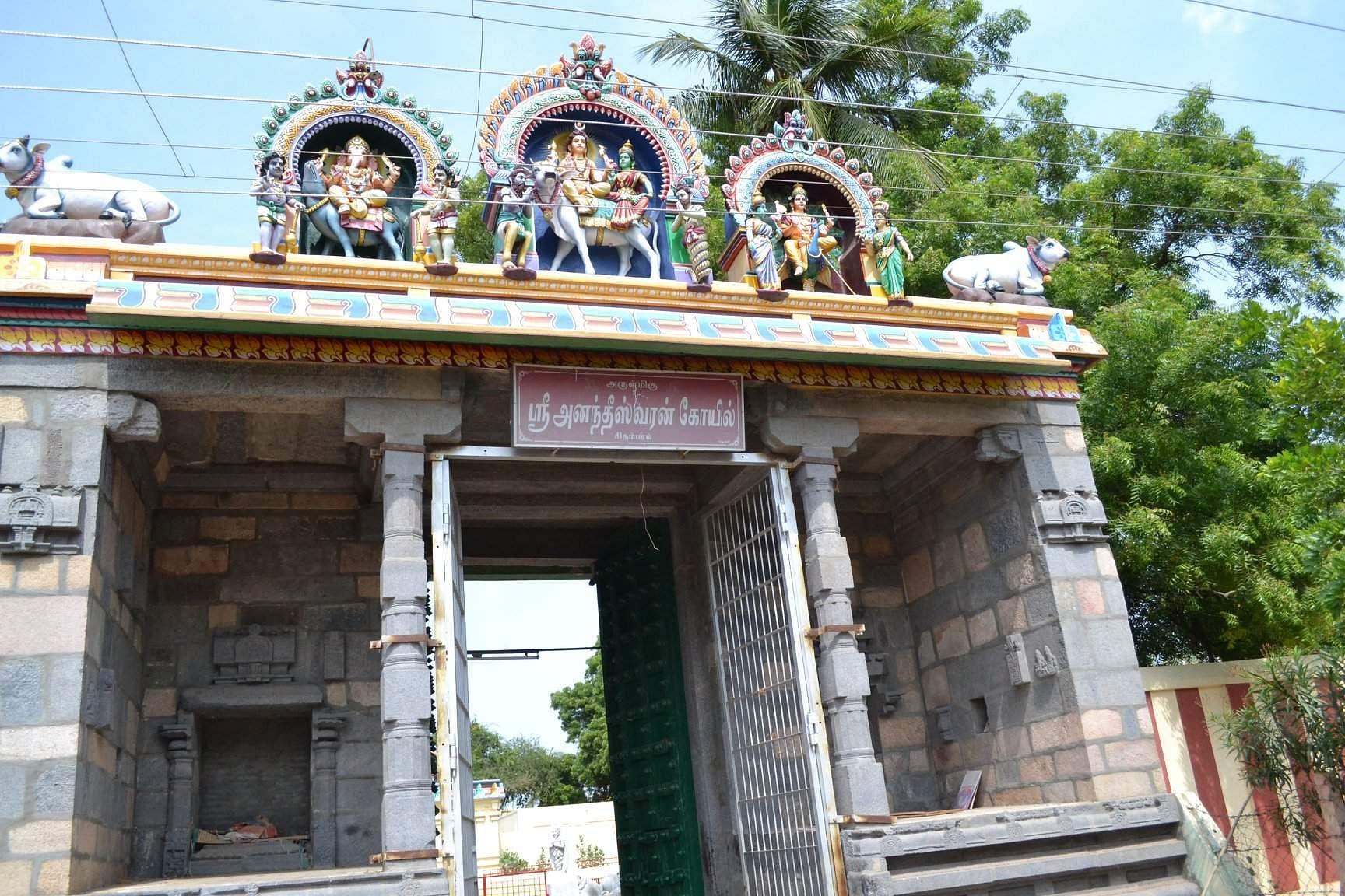 siva-temples-22