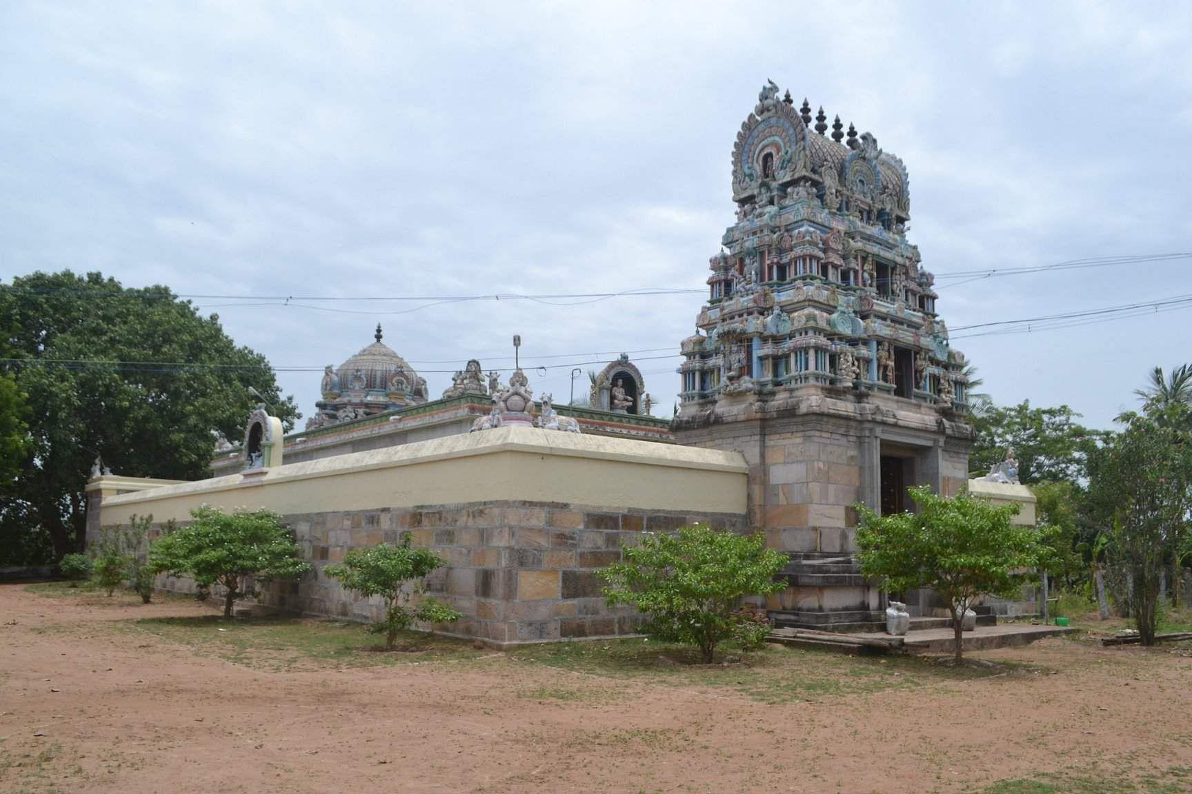 siva-temples-24